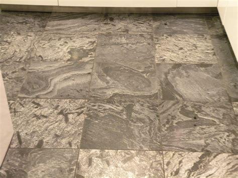 westside tile canoga park floor tiles flooring tiles westside tile and