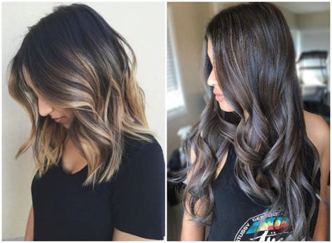 Coloured Hair by Coloured Hair Tips For Monsoon To Make Your Hair Look More