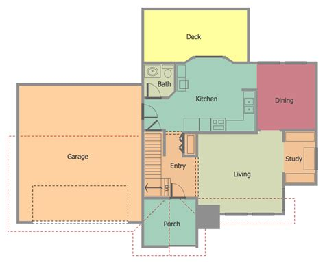 how to draw floor plans for a house your own floor plans outstanding basement floor plan