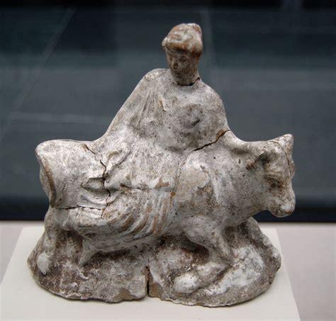 Europa (mythology) | Religion-wiki | FANDOM powered by Wikia