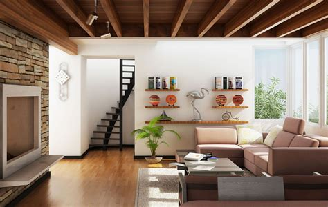Interior Designers In Bangalore  Idea Centre