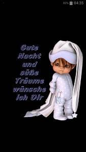Schlaf Gut Bilder Kostenlos : schlaf gut gute nacht pinterest sweet night and good night ~ Eleganceandgraceweddings.com Haus und Dekorationen