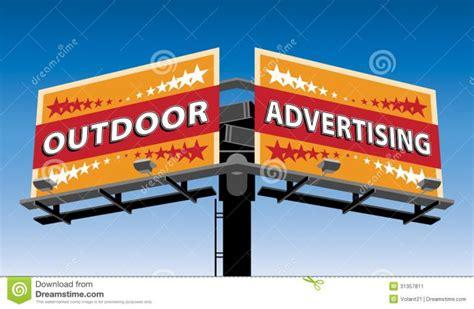 Investigation: Ambode/Buhari campaign billboards debts ...