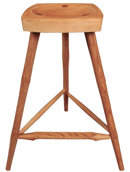 Workbench Stool Plans Workbench Stool Plans Pdf Woodworking