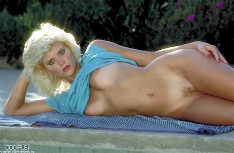 Freeones Own Ginger Lynn Picture Galleries Photos
