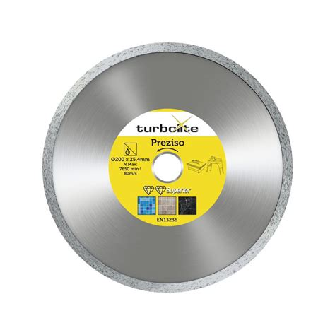 disque diamant pour carrelage disque diamant carrelage superior preziso
