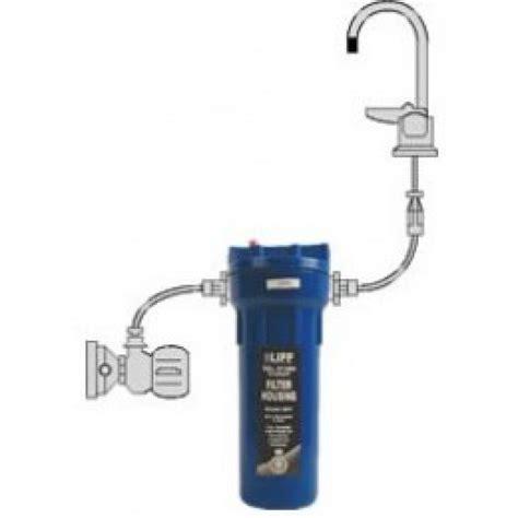 under sink water filtration system under sink water filter undersink water filter system