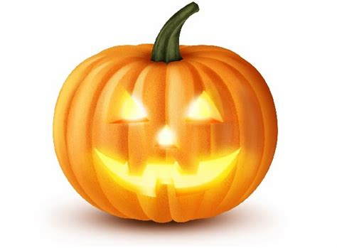 easy pumpkin easy pumpkin carving ideas