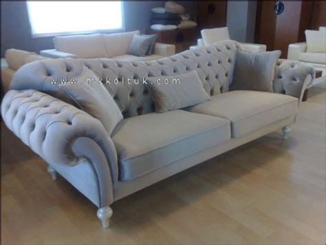 grey leather chesterfield sofa chesterfield grey sofa sofa grey chesterfield style on