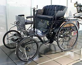 Auto - Wikipedia