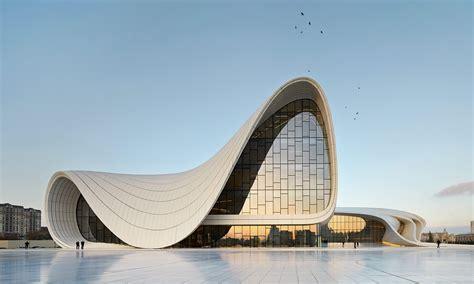 Zaha Hadid Die Koenigin Der Architektur by Zaha Hadid Ein Nachruf Auf Die Quot K 246 Nigin Der Kurven Quot