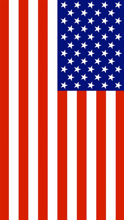 american flag iphone background united states of america flag iphone wallpaper hd
