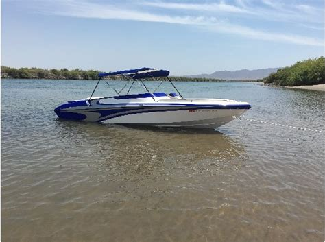 Essex Boats For Sale In California by Essex Performance Boats Vortex Boats For Sale