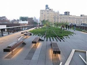 High Line Park New York : the high line the design culture ~ Eleganceandgraceweddings.com Haus und Dekorationen