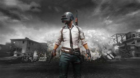 pubg monochrome  hd games  wallpapers images