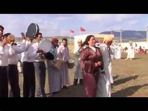 Youtube Chanson Marocaine : musique marocaine r gion de meknes ghayta youtube ~ Zukunftsfamilie.com Idées de Décoration