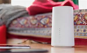 Vodafone Rechnung Hotline : gigacube flex schnelles internet mit voller kostenkontrolle ~ Themetempest.com Abrechnung