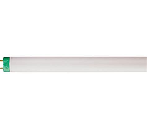 tl d fluorescent ls tl d 36w 840 1sl 25 tl d lifemax super 80 philips lighting