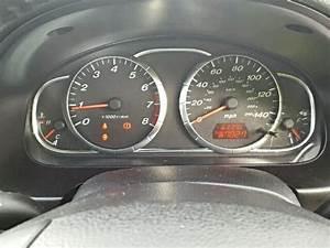 Mazda 6 Atenza 2 0 Petrol Engine Lf Ve
