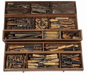 Carpenters Tool Box For Sale - WoodWorking Projects & Plans