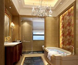 Contemporary Exclusive Bathroom Designs Awesome 255 Best ...