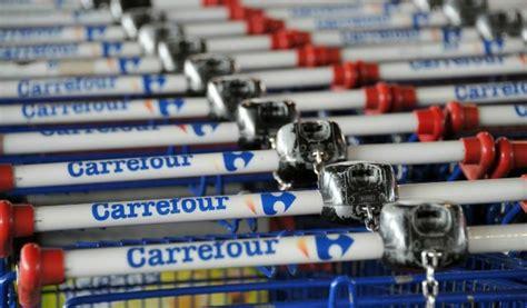 carrefour si鑒e carrefour sì all 39 accordo salvi 77 lavoratori a palermo e trapani giornale di sicilia
