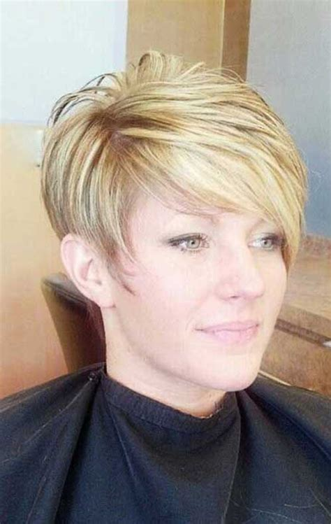 20 best short hair for women over 50 short hairstyles