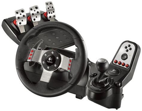 ps4 lenkrad mit kupplung und gangschaltung logitech g27 racing wheel usb pc ps3 ps2 lenkrad pedale und gangschaltung joysticks