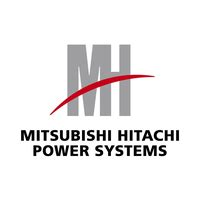 Mitsubishi Power Systems Ga by Mitsubishi Hitachi Power Systems Global Service Center