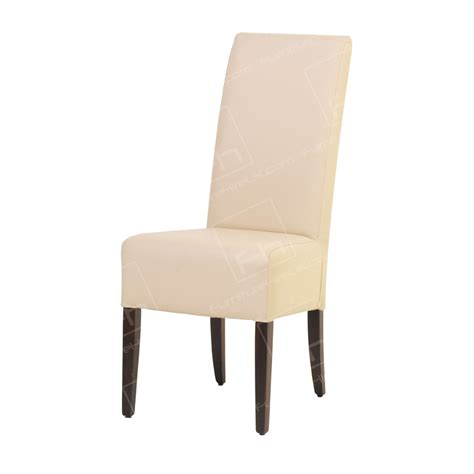 dining chair hire dining chair hire uk