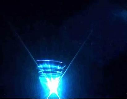 Hologram Prime Speech Turkish Minister Foot Erdogan