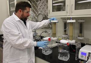 Southern Research works to recover rare earth elements ...