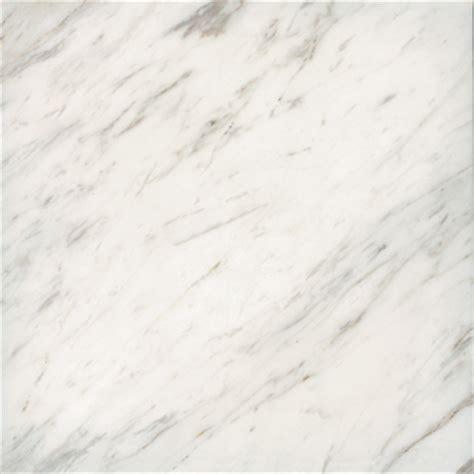 012 volakas white marble flickr photo