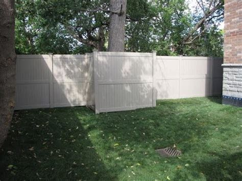 Wainscoting Cost Per Linear Foot by Cost Of Vinyl Fence Per Linear Foot