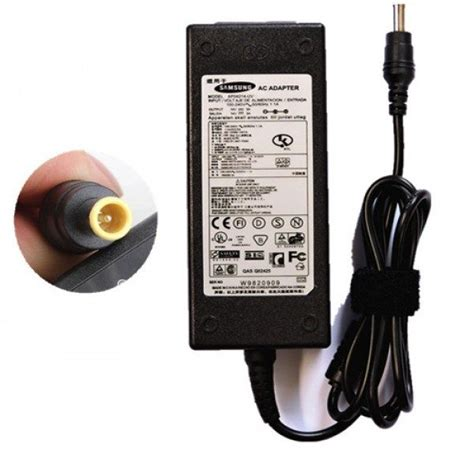 samsung 14v monitor power adapter comnet computers