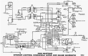 1970 Mustang Wiring Schematic For Lights 24261 Ilsolitariothemovie It