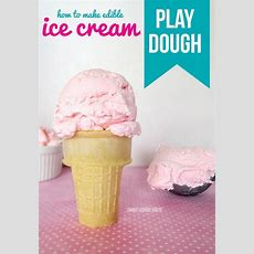 5 Fun National Ice Cream Day Craft Ideas