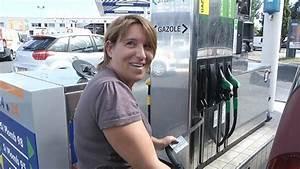 Essence à Prix Coûtant : l 39 essence prix co tant jusqu 39 fin septembre chez leclerc et magasins u ~ Medecine-chirurgie-esthetiques.com Avis de Voitures