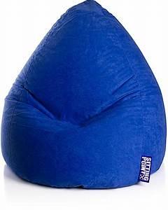 Ikea Sitzsack Kinder : sitzsack easy bean bag xl farbe dunkelblau ~ Markanthonyermac.com Haus und Dekorationen