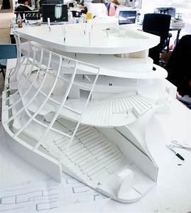 Soumaya Museum By Fernando Romero Architects