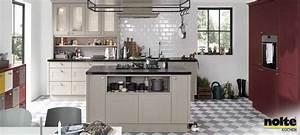 Nolte kuchen in pockau mobel u kuchen schmutzler nahe for Chemnitz küchen