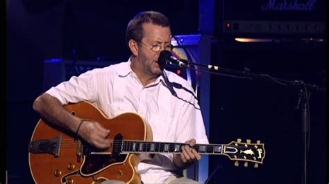 eric clapton   rainbow los angeles  youtube