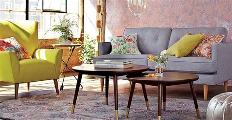 Cost Plus World Market Furniture Blow-out