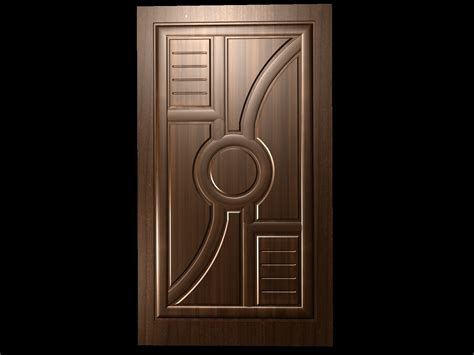 narrow house plans simple door designs for home universalcouncil info