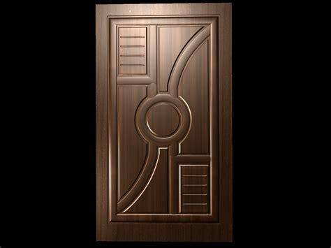 simple door designs front main door design 187 design and ideas