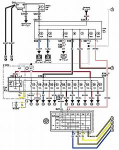 Bear Tracker Tail Light Wire Diagram 3 - Lincoln Fuse Box -  stereoa.gravely.jeanjaures37.fr | Bear Tracker Tail Light Wire Diagram 3 |  | Wiring Diagram Resource
