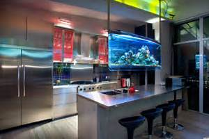 Big home aquarium images pictures becuo