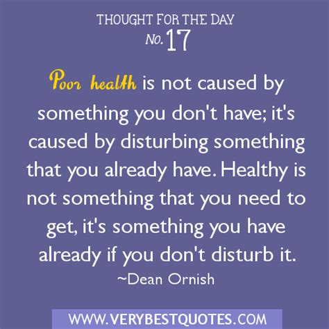 healing quotes   day quotesgram