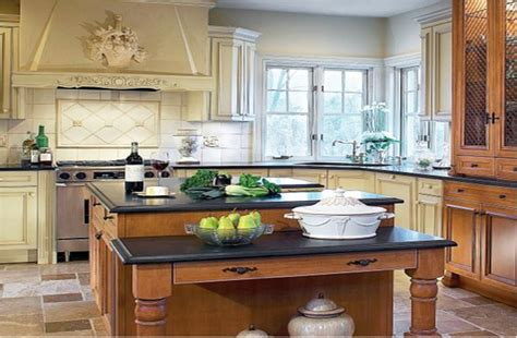 italian kitchen backsplash 17 best images about pilasters on american 2004