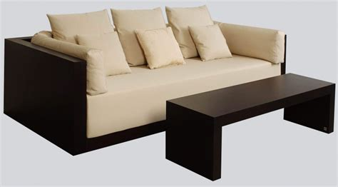 Sofa Covers Sydney by Sydney Three Seater Sofa Armani Casa Luxury Furniture Mr